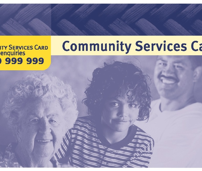 Community Services Card_lg.jpg